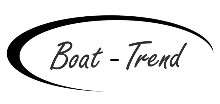 Boat Trend